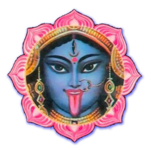Pra Mae Uma, Kali, Durgha, Mae Yua Mueang