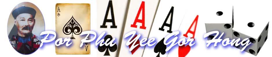Thailand gambling god online betting online casino poker & games betclic