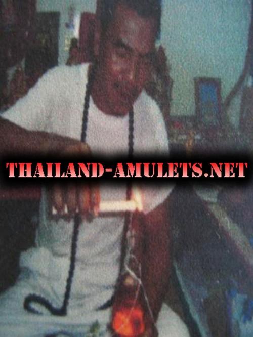 Phu Sariang Laymaster