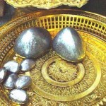 BIa Gae Amulets