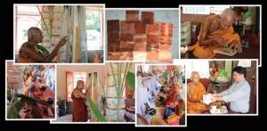Pra Chaiyawat