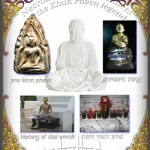 Buddha Magic Issue 1 - Now Completely FREE