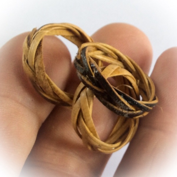Sacred Sorceror's Ring of Protection
